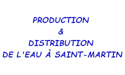 production distribution